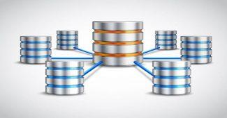 Key to Success on Considering Hybrid Databases