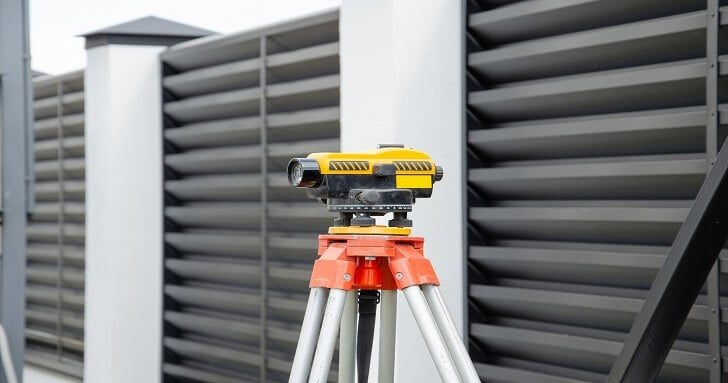 Land Surveying Software Guide
