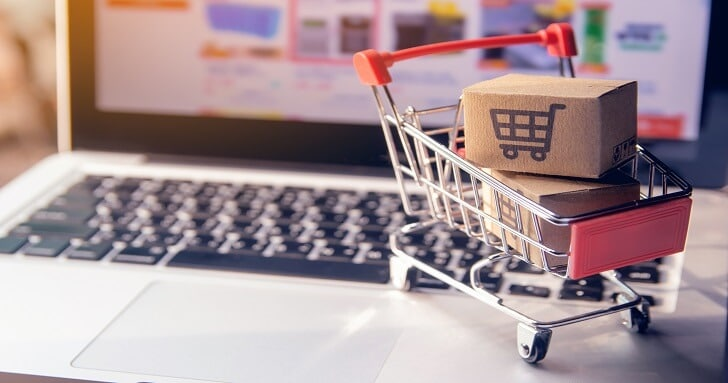 Tips for Getting Started with Ecommerce